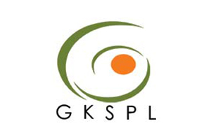 Greentech Knowledge Solutions Pvt. Ltd.