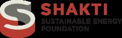 Shakti Sustainable Energy Foundation