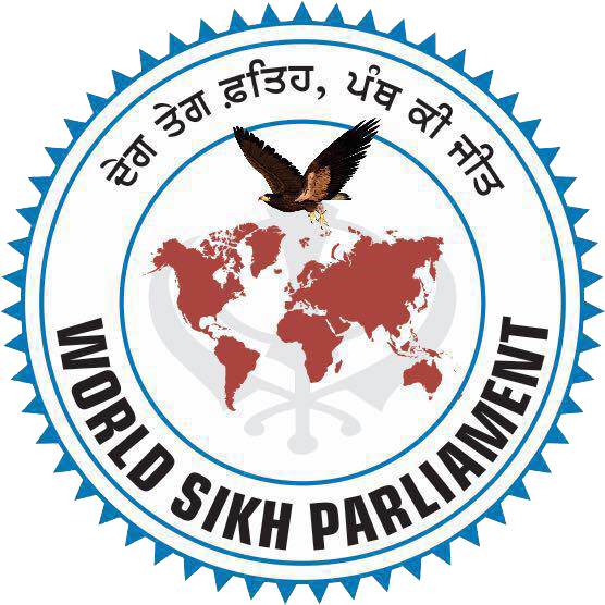 World Sikh Parliament