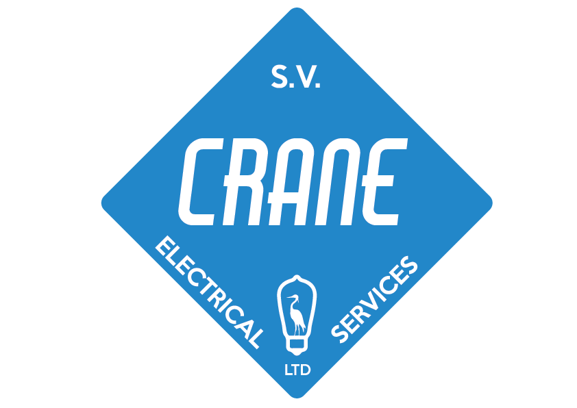 SV Crane Electrical Services
