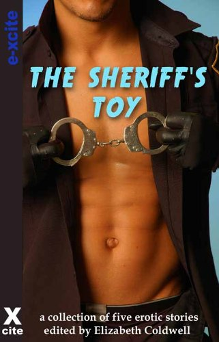 The Sheriff's Toy