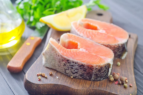 Superfoods_Fish_large
