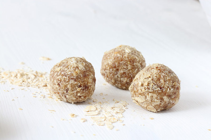 vegan-protein-ball-recipe