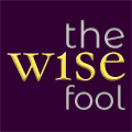 The Wise Fool podcast