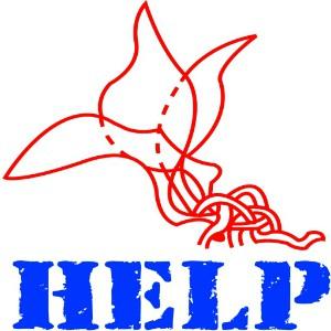 Help Logo- edited 32