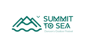Summit to Sea Logo