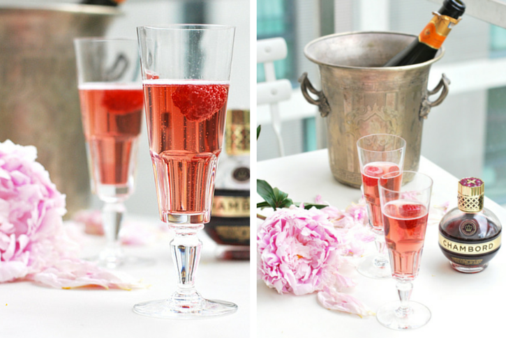 how-to-drink-chambord