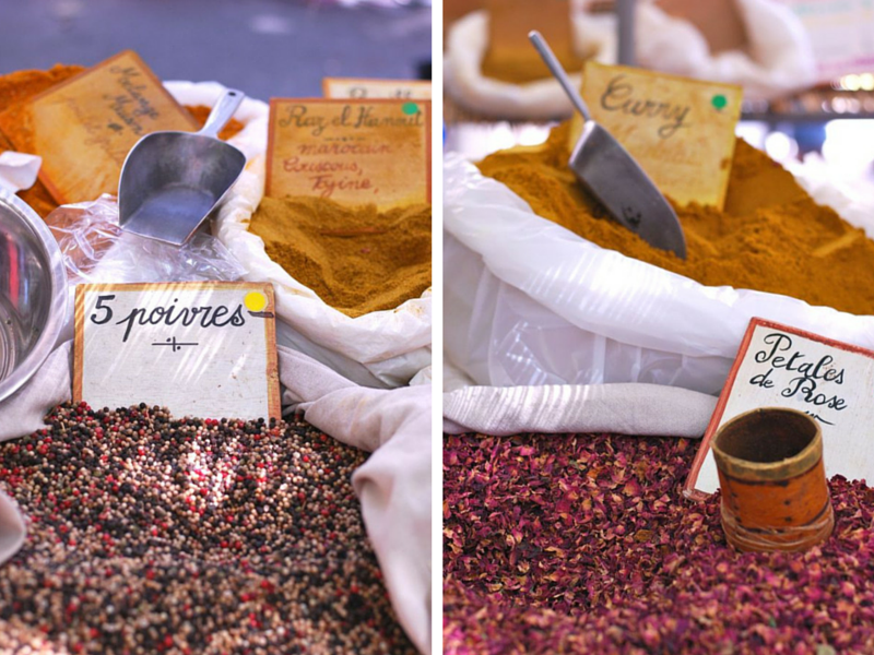 spices-french-market