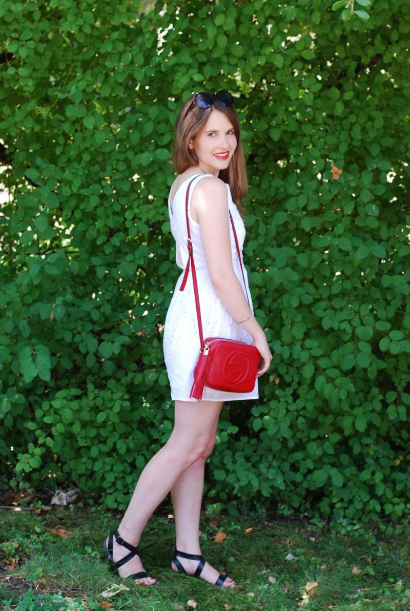 white-dress-red-bag-outfit