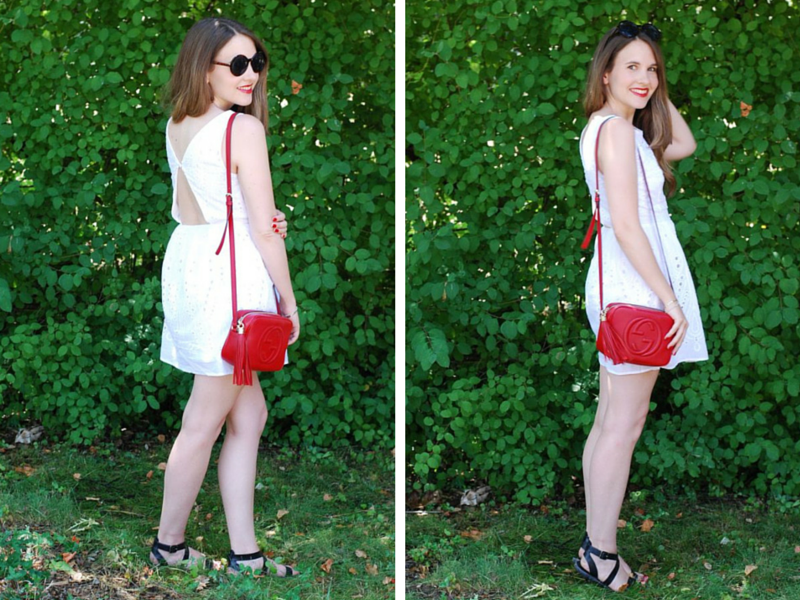 white-forever21-cutout-dress