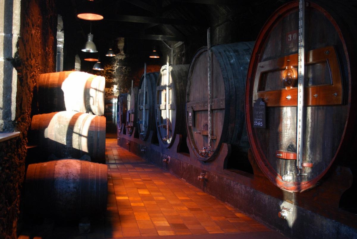 porto-port-wine-cave