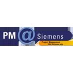 PM@Siemens: The Siemens Project Management Methodology