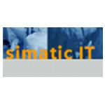 Siemens Simatic IT