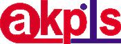 Akpls Logo