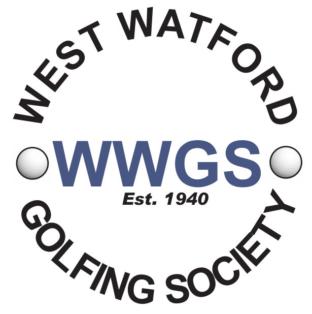 West Watford Golfing Society