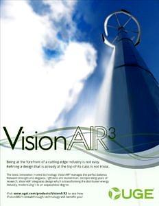 thumbnail of VA3-Brochure