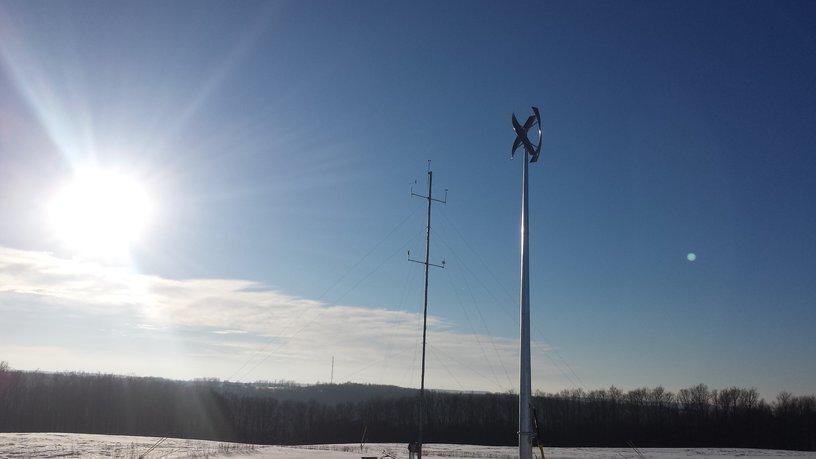 vision-air-3-wind-turbine-3