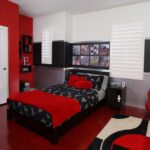 Teen Bedroom Ideas To Make Your Child Happy