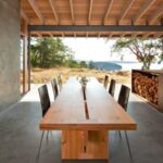 Outdoor Dining Rooms Every Person Should Check Out