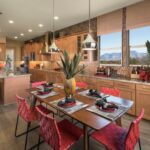 Amazing South Western Kitchen Interior Ideas You Need To See