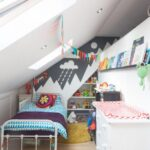 Contemporary Kids Room Designs
