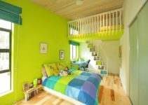 Child's Room Decor Ideas For Your Inspiration