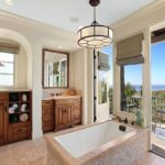Mediterranean Bathroom Designs For Your Inspirations