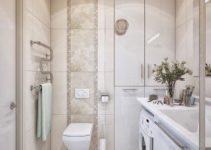 Small Bathroom Designs That Are Worth Looking