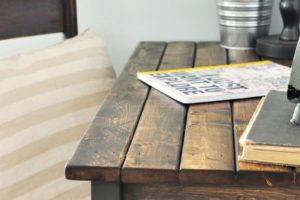 Use These 15 DIY Crafts To Give Your Home a Farmhouse Look