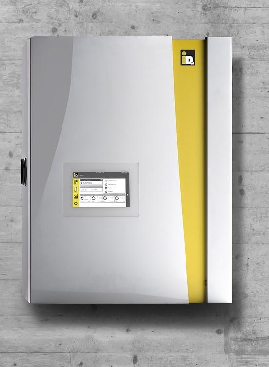 heat-pump-2904628_1920