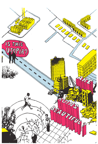 Dia 7 Shrinking cities revisited