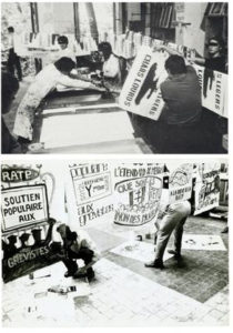 May 68 Message in the Street. Source: http://cdn06.strandbooks.weblinc.com/images/products/partitioned/3/8/1/0956192831.3.zoom.jpg