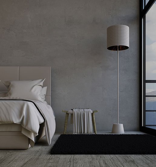bedroom-01-free-img.jpg