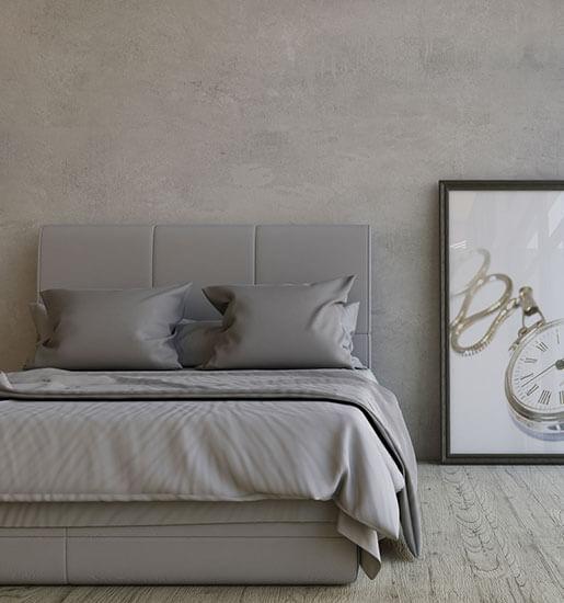 bedroom-02-free-img.jpg