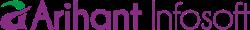 Arihant Infosoft