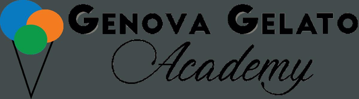 Genova Gelato Academy