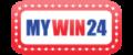 MyWin24-logo