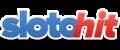 SlotoHit-logo