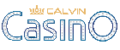 CalvinCasino-logo