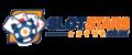 SlotStars-logo