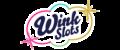 WinkSlots-logo