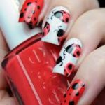 Best Teen Nail Designs For Girls Fashion