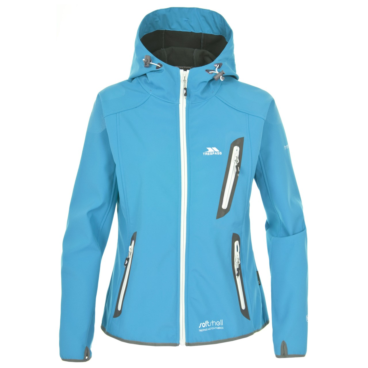 winter soft casual jackets