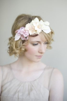 Head Accessories Styles For Young Girls Hairstyling