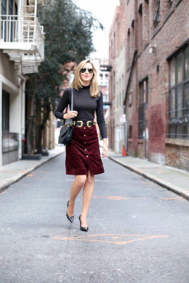 Office outfits for women