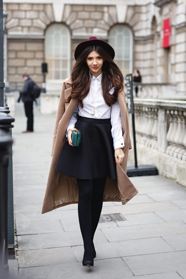 black-tights-trend-during-the-winter-season-2016-17-5