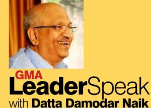 GMA LeaderSpeak June 2019