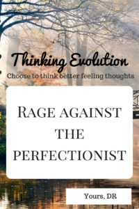 rage-against-the-perfectionist