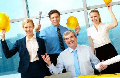 Occupational health and safety lead auditor