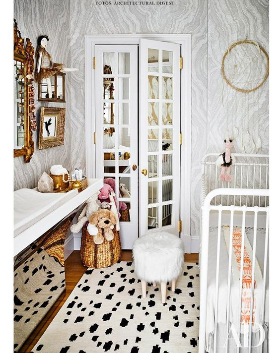 nate and jeremiah@ARCHITECTURAL DIGEST